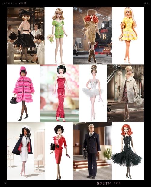 Barbie Fan Club Exclusive 1