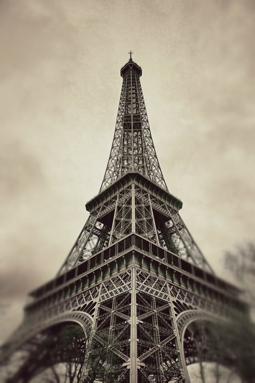 vintage_paris_by_mw0387-d4zy561