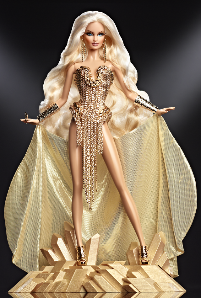 Barbie Noel 2015.New Barbies In The Barbie Collector Shop Dutch Fashion