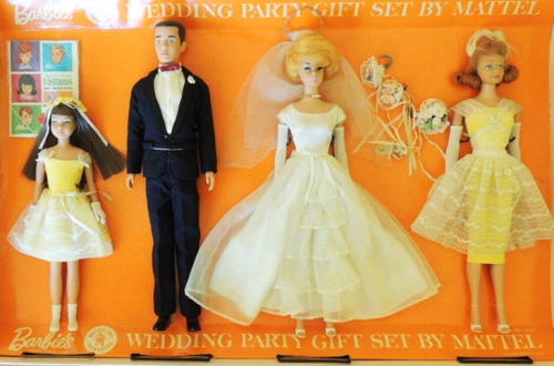 Wedding Party Giftset1