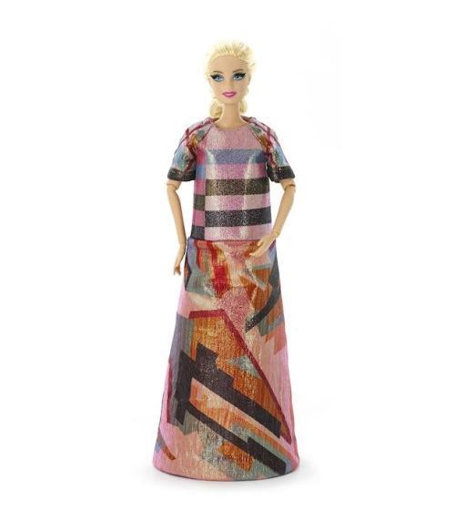 Barbie1HighRes