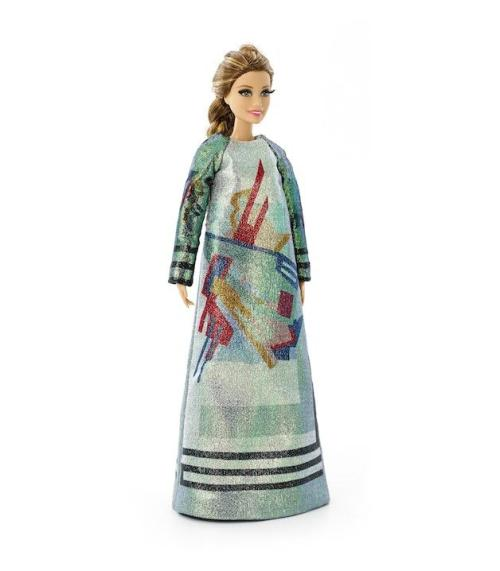 Barbie2HighRes