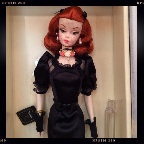 Fashion Luncheon Barbie6