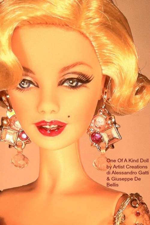 One-Of-A-Kind-Doll-by-Artist-Creations-di-Alessandro-Gatti-Giuseppe-De-Bellis-3