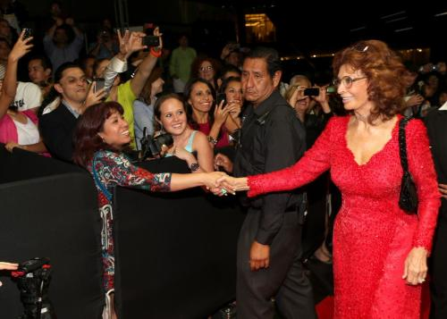 sophia-loren-80th-birthday-celebration-museo-soumaya-september-20-2014-mexico-city_0