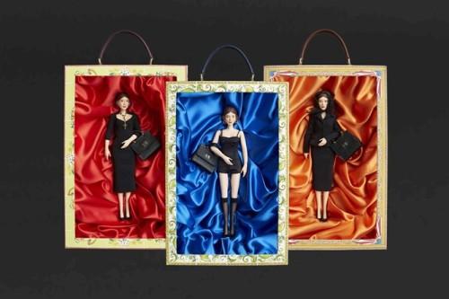 say-ole-dolce-gabbana-limited-edition-dolls_6