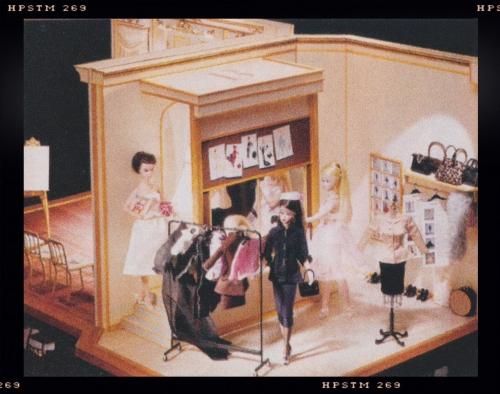 silkstone-diorama-nr1 (1)