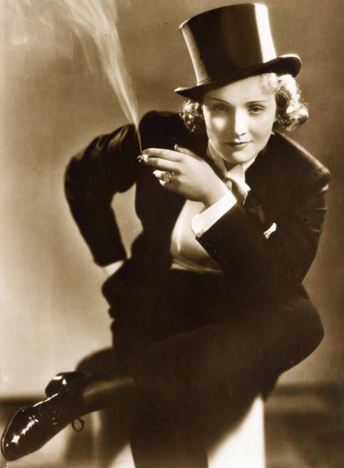 Marlene-Dietrich_6_1748547a
