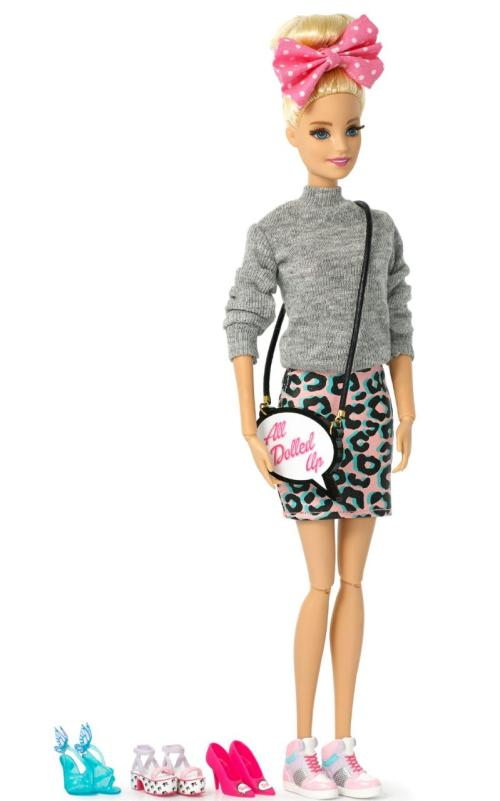 barbie-lead-xlarge
