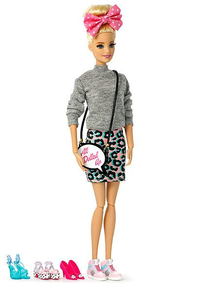 barbie-shoes-435x580