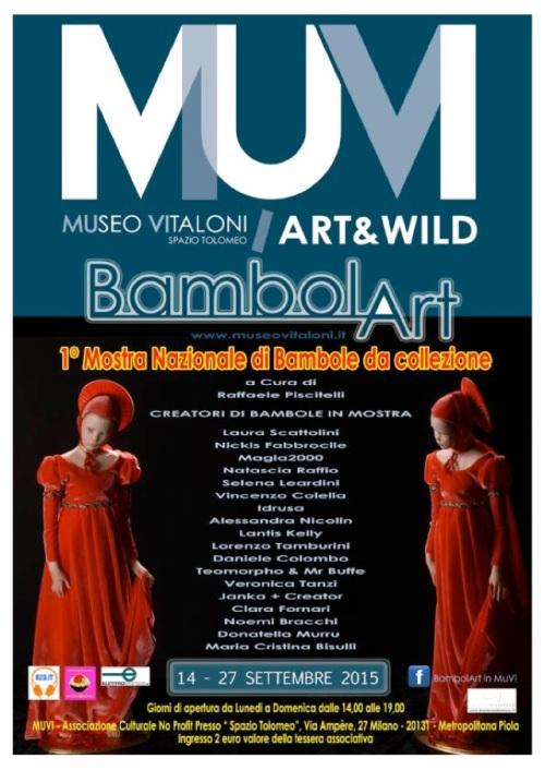 locandina-poster-bambo-muvi