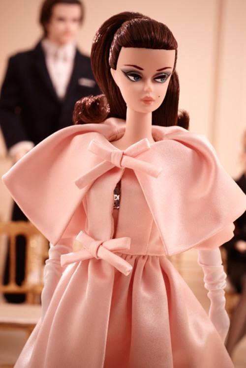 blush-beauty-2