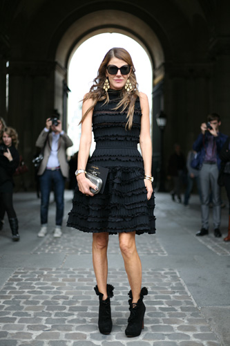 16-anna-dello-russo-paris-fashion-week-2010-street-style