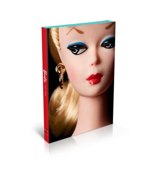 Barbie_3D_cover_1024x1024
