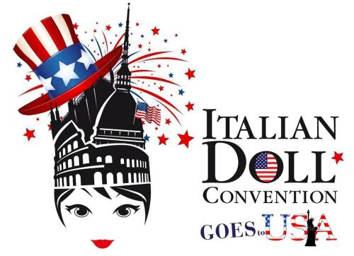 ©2016 Italian Doll Convention