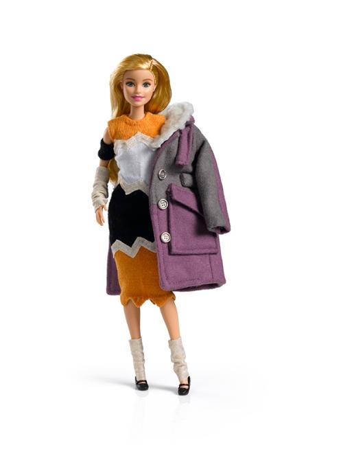 barbie-16-1