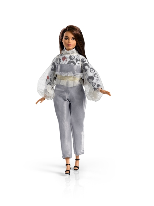 barbie-19
