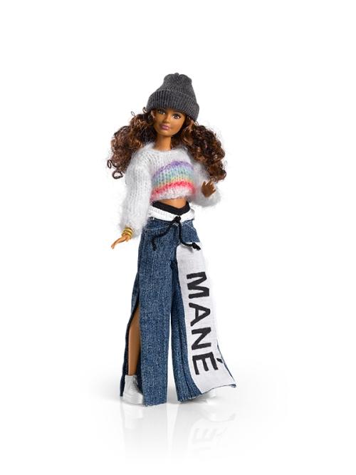 barbie-21