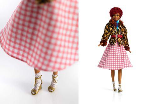 barbie-exposicion-semana-moda-madrid-neo2-1a-1