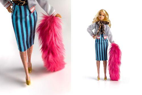 barbie-exposicion-semana-moda-madrid-neo2-1b