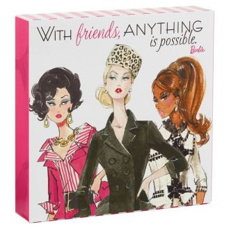 barbie-anything-is-possible-plaque-root-1bar1503_bar1503_1470_1-jpg_source_image