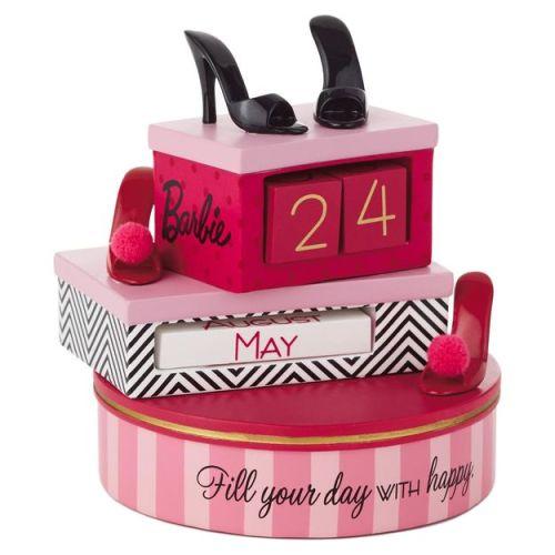 barbie-barbie-perpetual-calendar-root-1bar1504_bar1504_1470_1-jpg_source_image