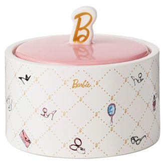 barbie-barbie-treasure-box-root-1bar1516_bar1516_1470_1-jpg_source_image