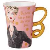 barbie-be-you-ceramic-mug-root-1bar1513_bar1513_1470_1-jpg_source_image