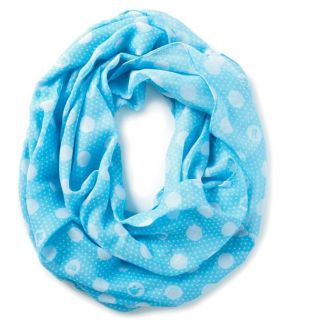 barbie-blue-with-white-dots-infinity-scarf-root-1bar1525_bar1525_1470_1-jpg_source_image