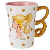 barbie-classic-barbie-profile-ceramic-mug-root-1bar1514_bar1514_1470_1-jpg_source_image
