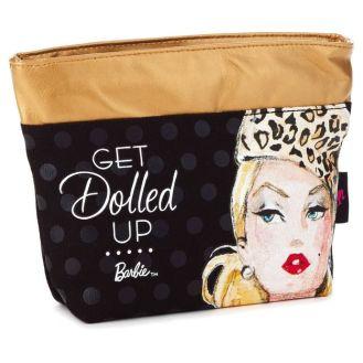 barbie-dolled-up-zippered-makeup-bag-root-1bar1527_bar1527_1470_1-jpg_source_image