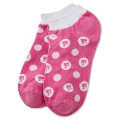 barbie-pink-barbie-silhouette-ankle-socks-root-1bar1528_bar1528_1470_1-jpg_source_image