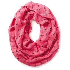 barbie-pink-with-black-diamonds-infinity-scarf-root-1bar1526_bar1526_1470_1-jpg_source_image