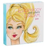 barbie-place-to-dream-plaque-root-1bar1502_bar1502_1470_1-jpg_source_image