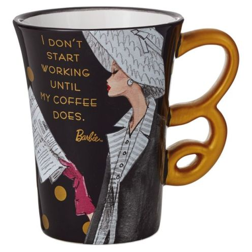 barbie-start-working-ceramic-mug-root-1bar1515_bar1515_1470_1-jpg_source_image