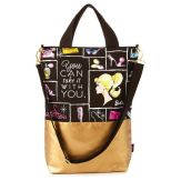 barbie-take-it-with-you-zippered-tote-bag-root-1bar1531_bar1531_1470_1-jpg_source_image