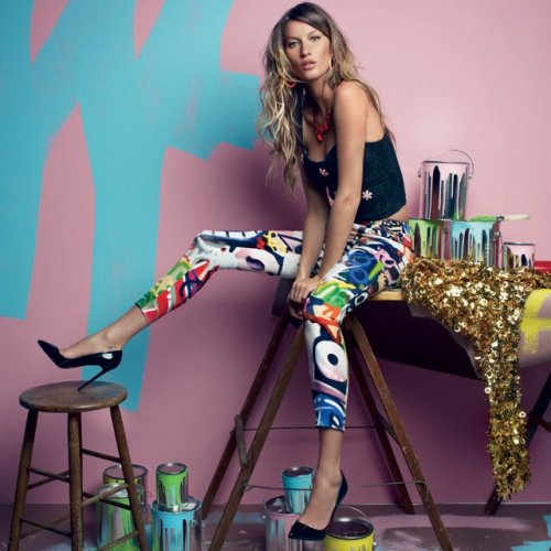 graffiti-print-skinny-pants-by-moschino