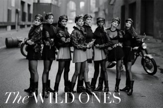 supermodels-peter-lindbergh-vogue