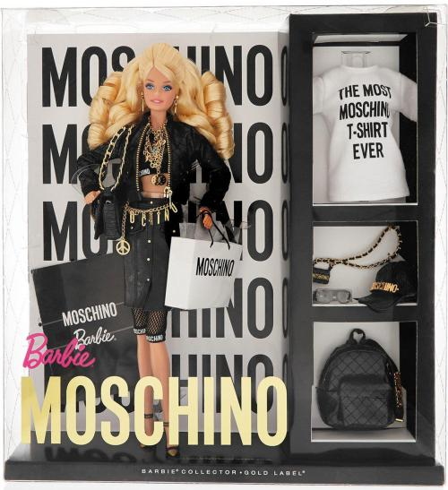 a-moschino-barbie-doll-is-on-the-way-body-image-1446466735