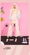 barbie_pc_44