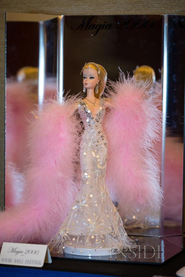 ©2017 Inside The Fashion Doll Studio