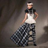 041117-barbie-marni-10