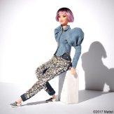 041117-barbie-marni-5