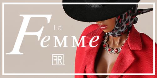 2017-fr-la-femme-image