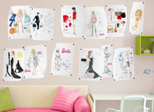 barbie-fashion-design-wall-decal-r1