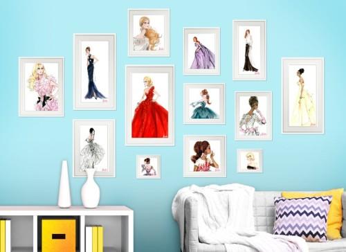barbie-framed-fashion-wall-decal-r1_1