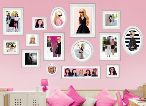 barbie-framed-wall-decal-r1