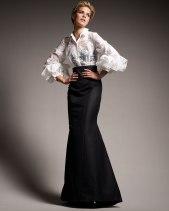 carolina-herrera-white-origami-sleeve-shirted-gown-product-1-286234-042925922