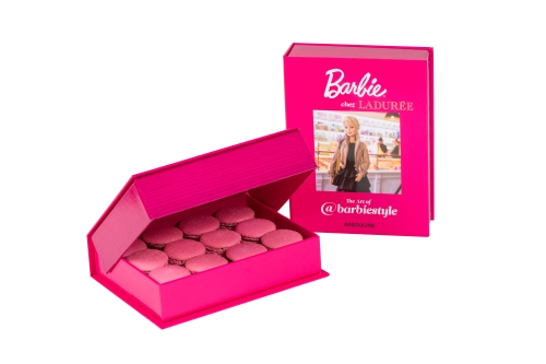 Coffret_Barbie_HD_1_2465.jpg