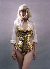 37b737a3912c79c6a53f096afae7c70f--gold-bodysuit-gold-corset